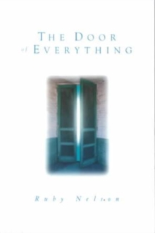Door of Everything, Paperback Book