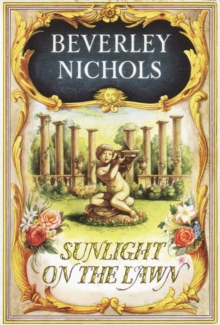 Sunlight on the Lawn, Hardback Book