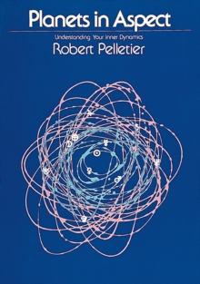 Planets in Aspect, Paperback Book