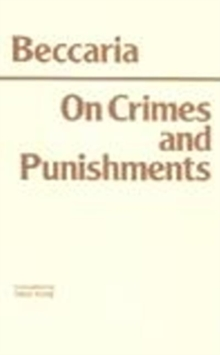 On Crimes & Publishments, Paperback Book