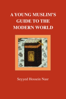 A Young Muslim's Guide to the Modern World, Paperback Book