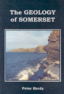 Geology of Somerset, Paperback Book