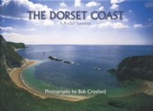 The Dorset Coast, Hardback Book