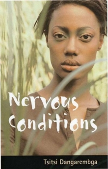 Nervous Conditions, Paperback Book