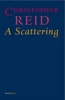A Scattering, Paperback Book