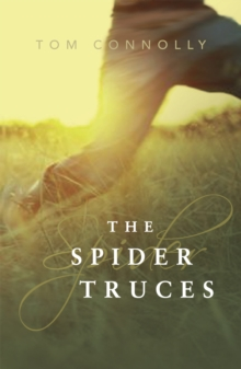 The Spider Truces, Paperback Book