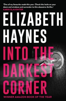 Into the Darkest Corner, Paperback Book