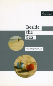 Beside the Sea, Paperback Book