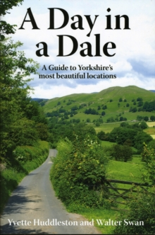 A Day In A Dale, Paperback Book