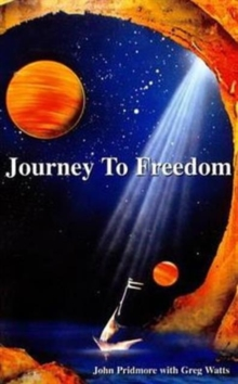Journey to Freedom, Paperback Book