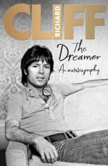 The Dreamer : An Autobiography, Hardback Book