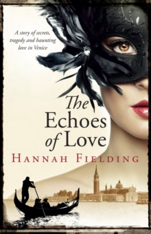 The Echoes of Love, Paperback Book