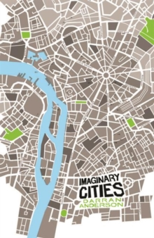 Imaginary Cities, Paperback Book