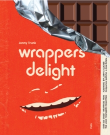 Wrappers Delight, Paperback / softback Book