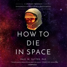 How to Die in Space