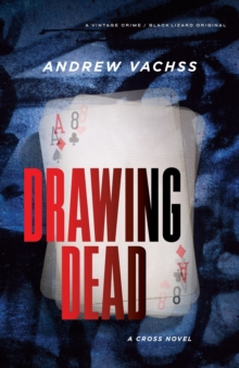 Drawing Dead, Paperback / softback Book