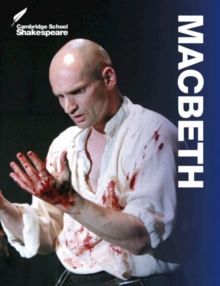 Cambridge School Shakespeare : Macbeth, Paperback / softback Book