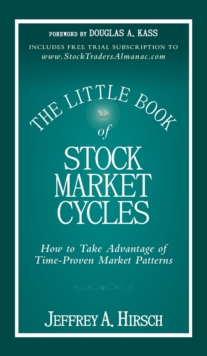 The Little Book of Stock Market Cycles, Hardback Book