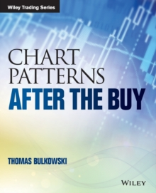 Chart Patterns : After the Buy, Paperback / softback Book