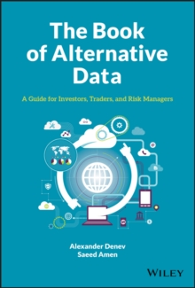 The Book of Alternative Data