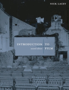Introduction to Film, Paperback / softback Book