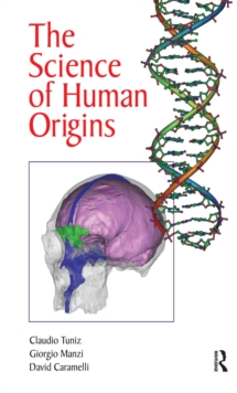 The Science of Human Origins