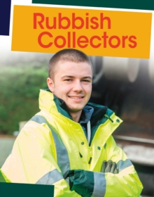 Rubbish Collectors
