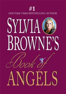 Book Of Angels, Paperback / softback Book