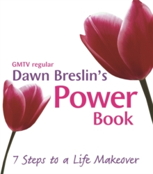 The Power Book : A 7-step Life Makeover, Paperback Book