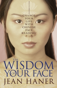 The Wisdom of Your Face, EPUB eBook