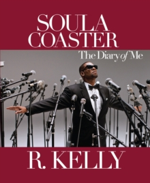 Soulacoaster : The Diary of Me, Paperback Book