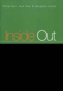 Inside Out - Workbook - Elementary - With Key and Audio CD, Mixed media product Book