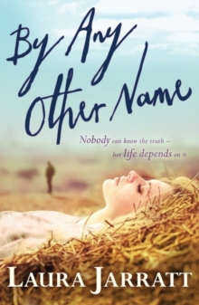 By Any Other Name, Paperback Book