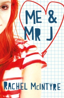 Me and Mr J, Paperback Book