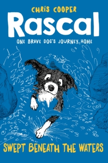 Rascal: Swept Beneath the Waters, Paperback Book