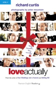 Level 4: Love Actually, Paperback Book