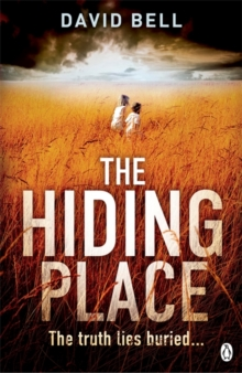 The Hiding Place, Paperback Book