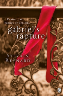 Gabriel's Rapture, Paperback Book