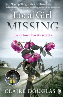 Local Girl Missing, Paperback Book