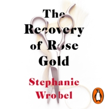 The Recovery of Rose Gold : The page-turning psychological thriller