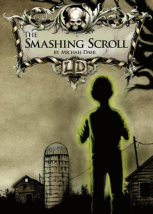 The Smashing Scroll, Paperback Book