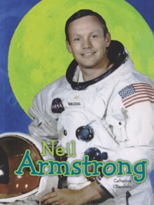 Neil Armstrong, Paperback Book