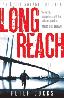 Long Reach, Paperback Book