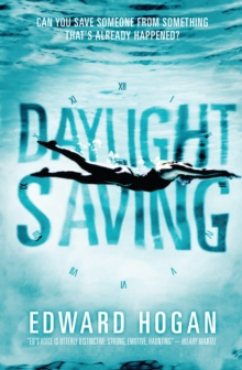 Daylight Saving, Paperback Book