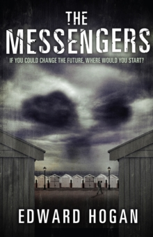 The Messengers, Paperback Book
