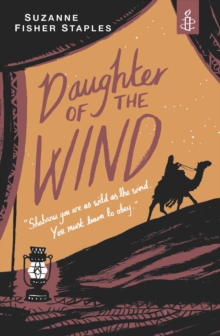 Daughter of the Wind, Paperback / softback Book