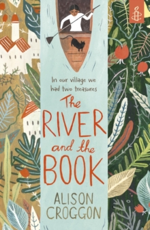 The River and the Book, Paperback Book