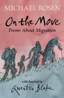 On the Move: Poems About Migration