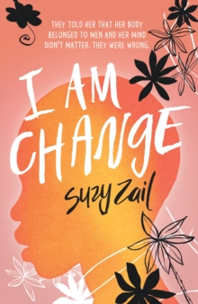 I Am Change, Paperback / softback Book