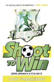 Shoot to Win, Paperback Book